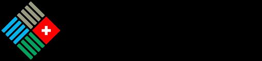 PRIX SUISSE DE L'ŒNOTOURISME